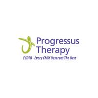Progressus Therapy logo image