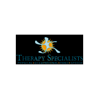 Therapy Specialists logo image