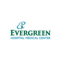 Evergreen Hospital Medical Center logo image