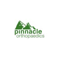 PInnacle Orthopaedics & Sports Medicine logo image