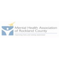Mental Health Association of Rockland County logo image
