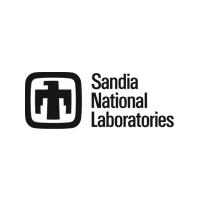 Sandia National Laboratories logo image