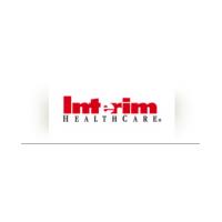 Interim Healthcare of Atlanta, Inc. logo image
