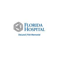 Florida Hospital logo image