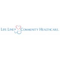 Life Line Community Healthcare logo image