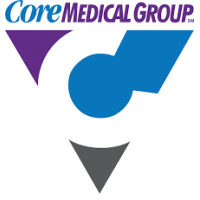 Core Medical Group logo image