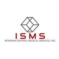 ISMS logo image