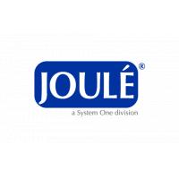 Joule Healthcare logo image
