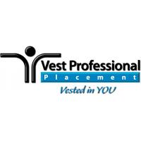 Vest Professional Placement logo image