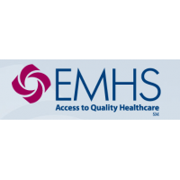 EMHS - Eastern Maine Health System logo image