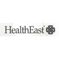 HealthEast Care System & Fairview logo image