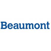 Beaumont Health logo image