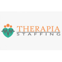 Therapia Staffing logo image