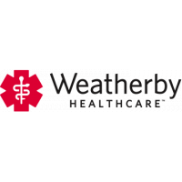 Weatherby Healthcare logo image